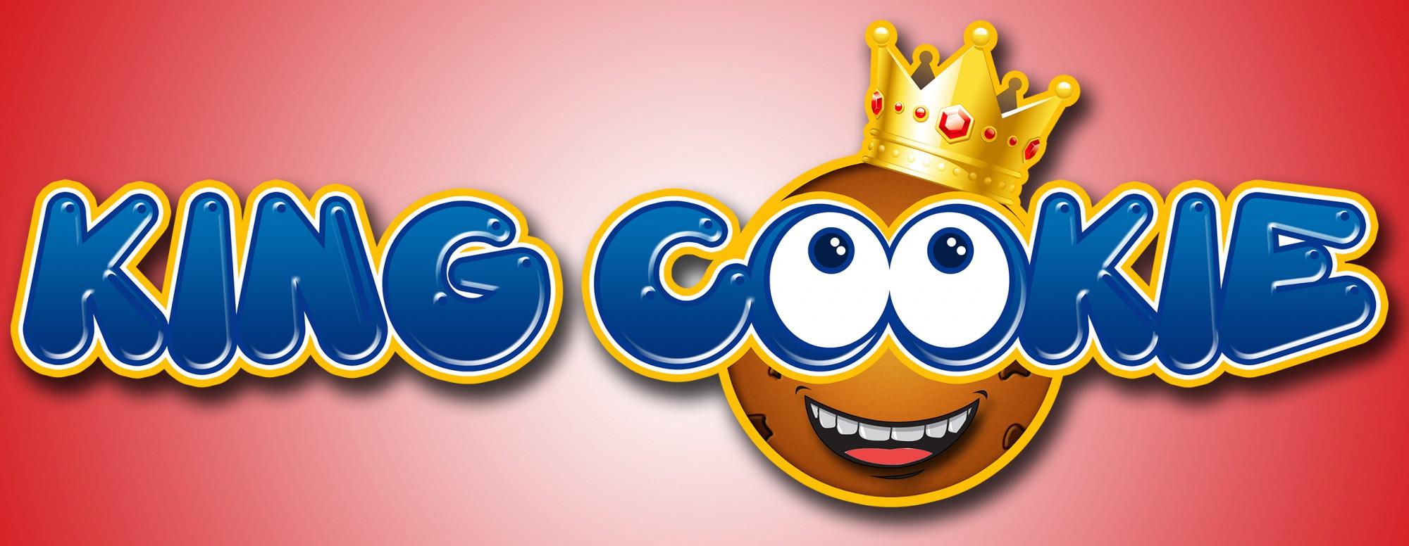 King Cookie