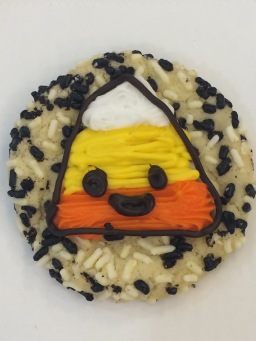 Halloween Party? We've Got the Sweet Treats for Your Event!